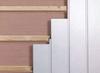 Стеновые панели, обои