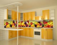 Панели влагостойкие, кухонные фартуки